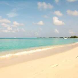 7_Mile_Beach-best-beaches-in-cayman-crazy-crab