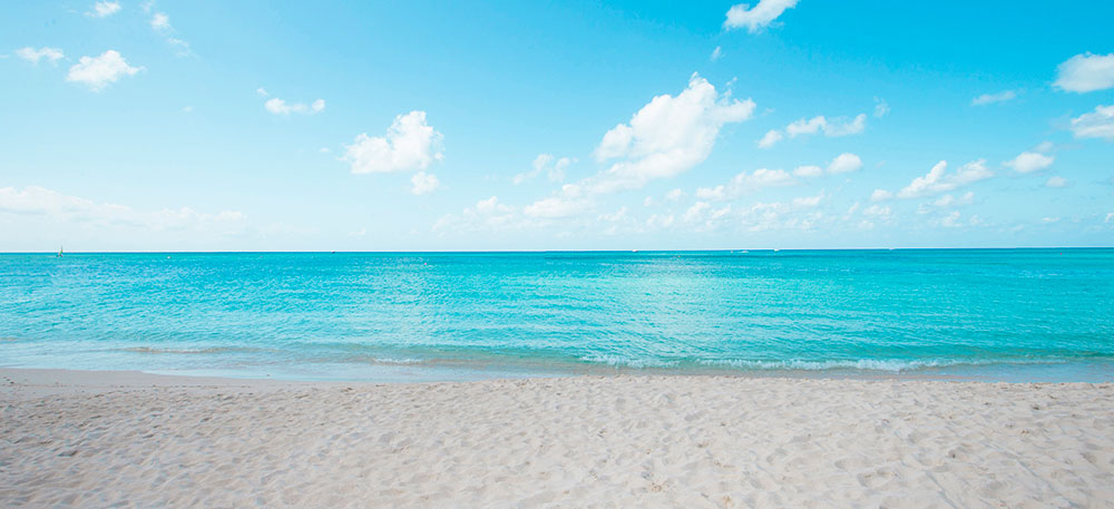 7milebeach-best-beaches-in-cayman-crazy-crab