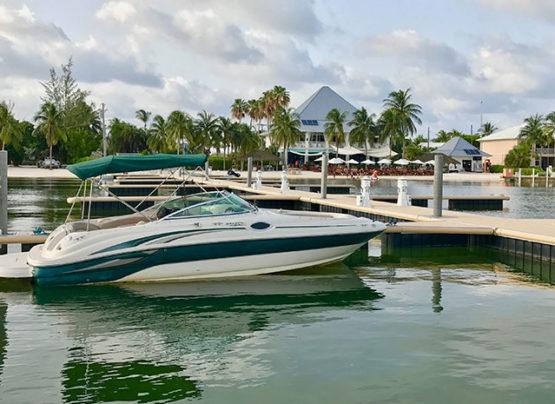 Cayman Island Tour Companies