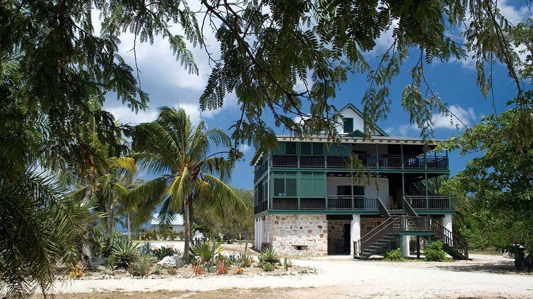 Pedros-Castle-cayman-island