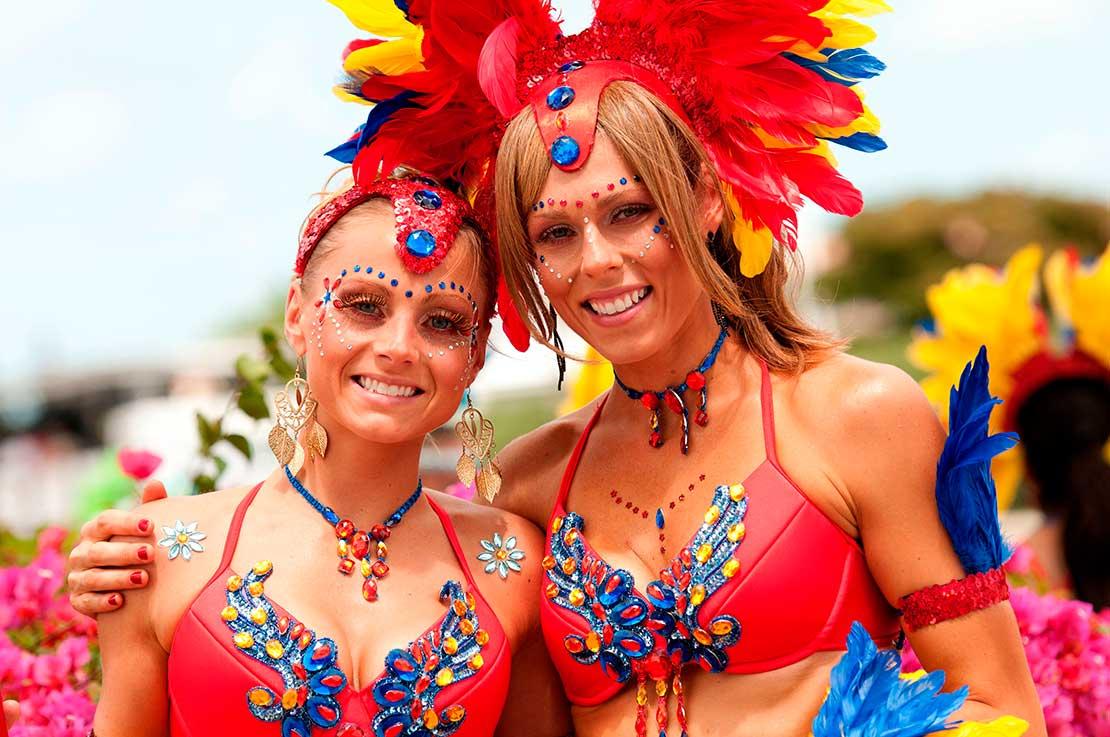 batabano-carnival-cayman-island